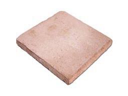 Fabrica de baldosa de barro rustica y terracota rusticos velez for Precios de baldosas rusticas
